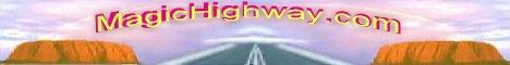 Auto.magichighway